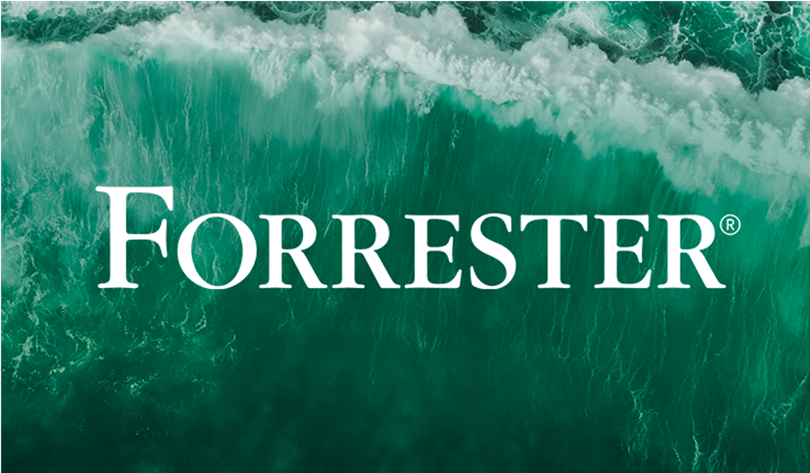 "<p>Forrester has recognised dentsu X as one of the most significant media agencies in ""The Forrester Wave™: Full-Service Media Agencies, Q1 2019.""</p>"