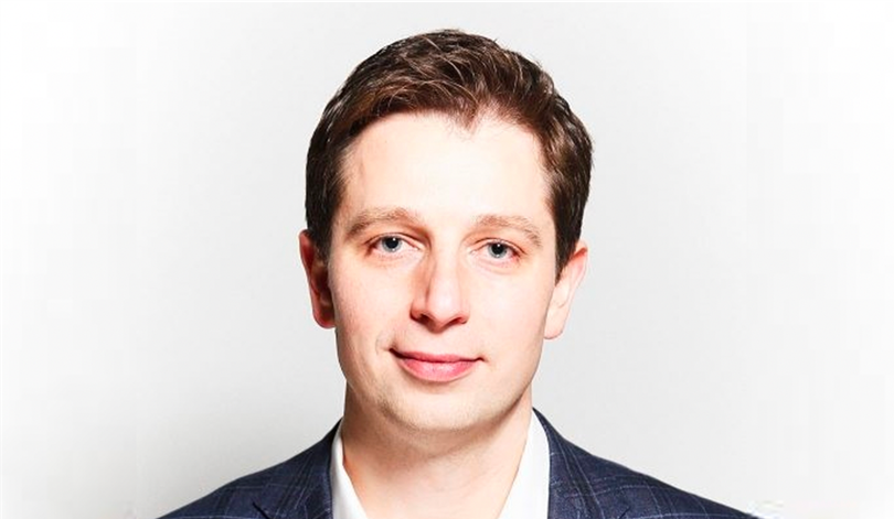 <p>Dentsu Aegis Network today announced that Gravity, Dentsu's award-winning culturally driven agency, will become part of dentsu X in the United States, effective immediately. Yuriy Boykiv, co-founder of Gravity, takes the reigns as U.S. president.</p>