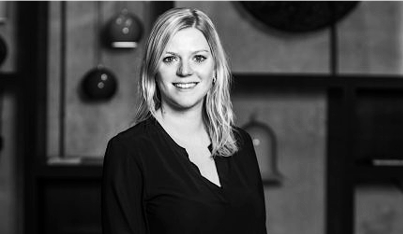 <p>dentsu X, Dentsu Aegis Network's specialist media brand, has launched in the Netherlands with Marijke Gorissen appointed to lead the team as Managing Director.</p>