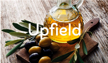 Flora owner Upfield appoints Dentsu X for global media
